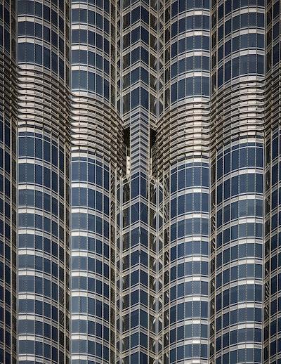 Burj Khalifa 003