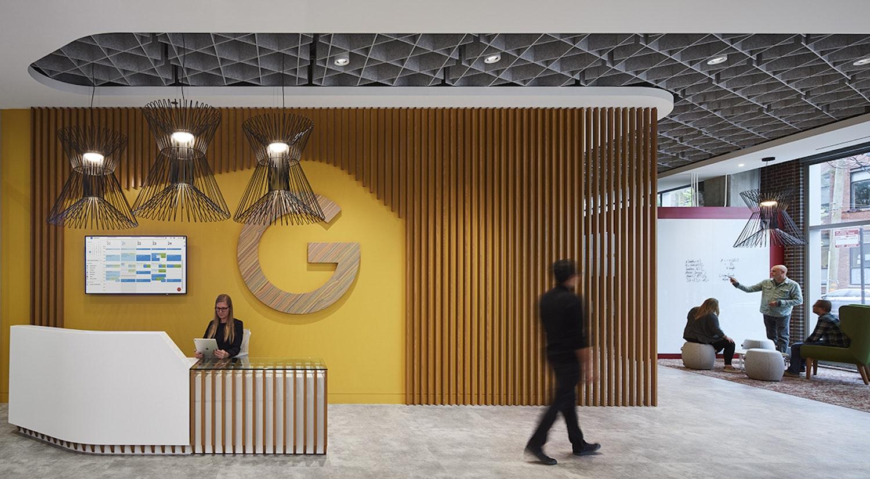 Google Training 004