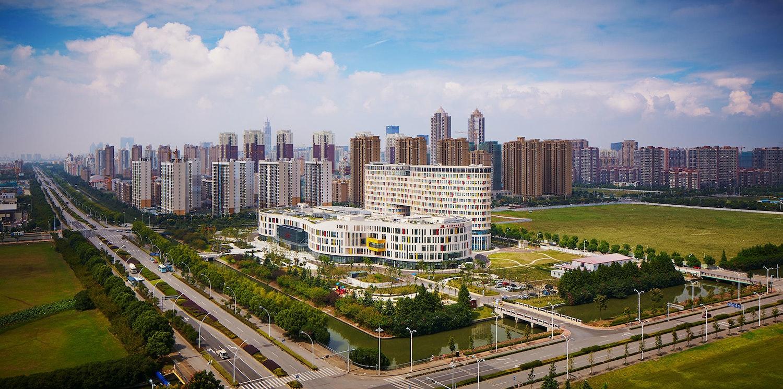 Suzhou Childrens 001