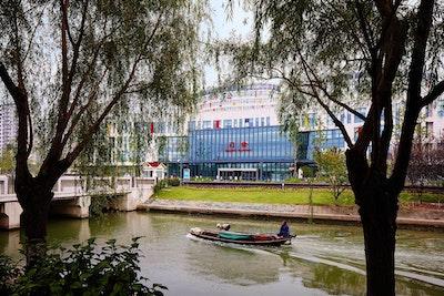Suzhou Childrens 006