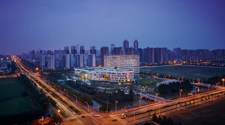Suzhou Childrens 017