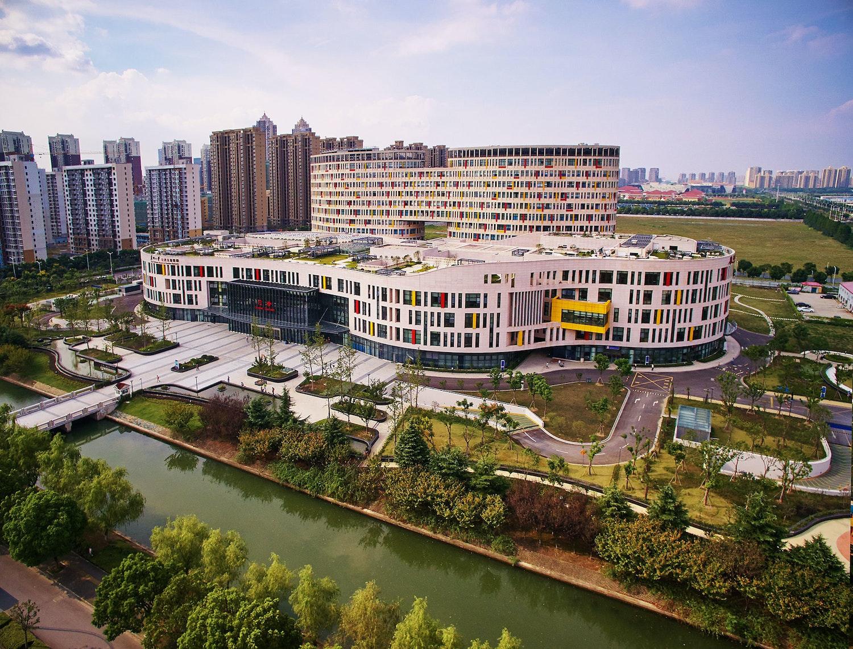 Suzhou Childrens 019