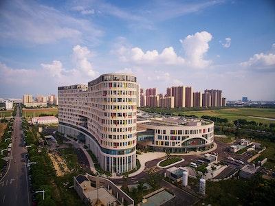 Suzhou Childrens 020
